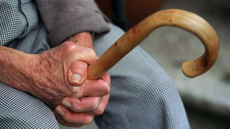 Пенсионеры Молдовы получат невостребованную пенсию