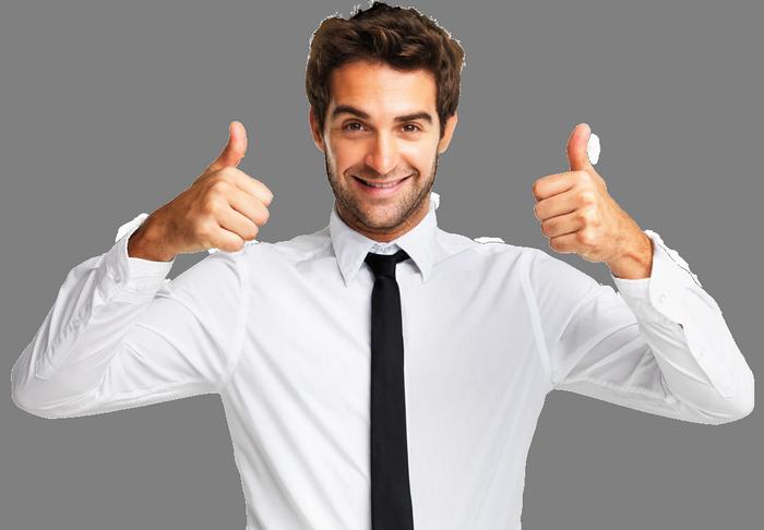 Где живут самые счастливые работники?