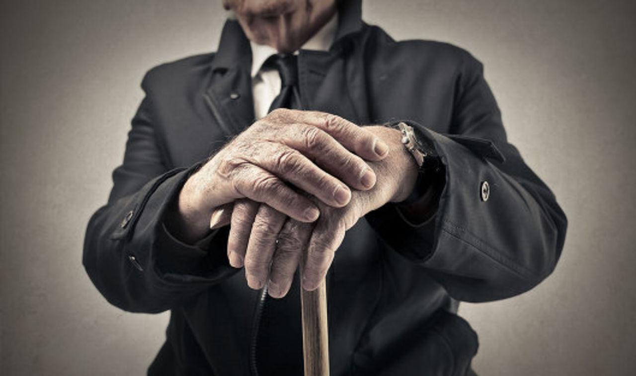 У кого в Молдове самые высокие пенсии?